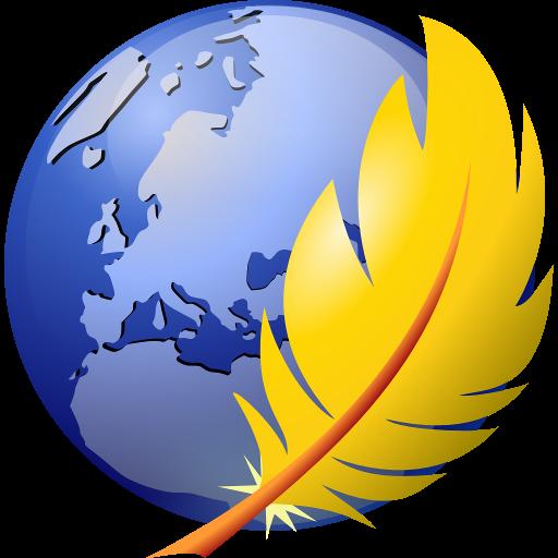 Komoser free software download - HTML editor program