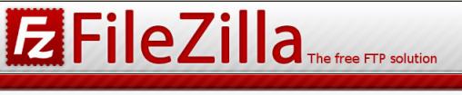 Filezilla FTP client software free download